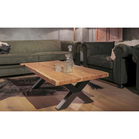 urban-sofa-salontafel-live-edge