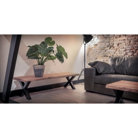 urbansofa-live-edge-tv-meubel