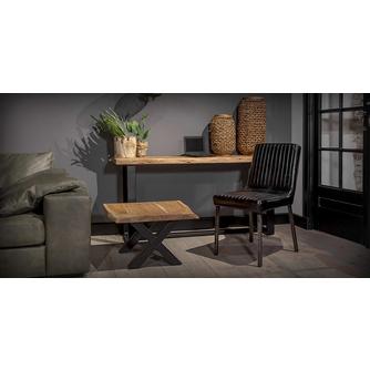 urban-sofa-live-edge-hoektafel