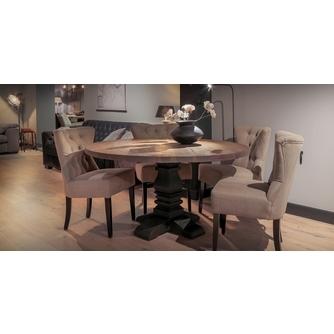 robin-ronde-tafel-kloosterpoot