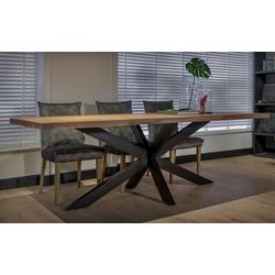 rocco-houten-eettafel-rechthoekig