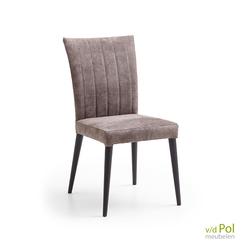 nouvion-james-stoel