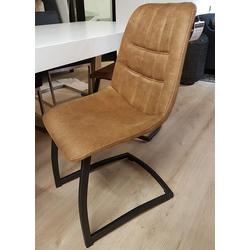 blakeindustriele-stoel-stof-3-kleuren