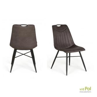 trofee-stoel-met-handgreep-3-kleuren