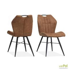scala-industriele-stoel-met-stiksel