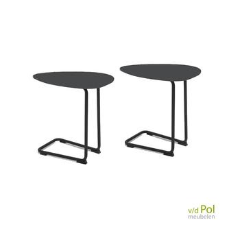 twinny-set-banktafels-fenix-zwart