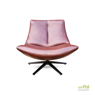 cd2117-brede-fauteuil-lage-rug