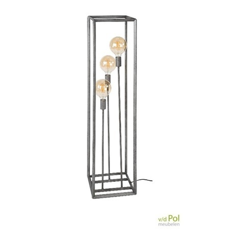 vloerlamp-kubus-120-cm-metaal-3-lampen-modern