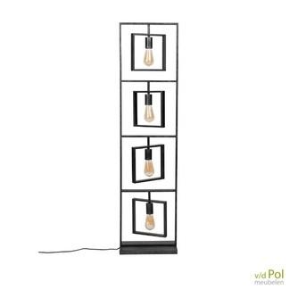 vloerlamp-square-140-cm-metaal-draaibaar-vierkant-industrieel-stoer