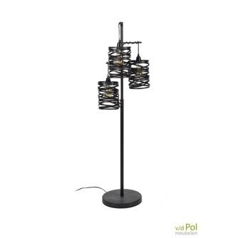 vloerlamp-spindle-metaal-staand-leisteen