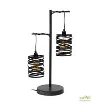 Tafellamp Spindle