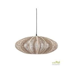 by-boo-hanglamp-nimbus-naturel-ijzer-touw-bohemian-byboo