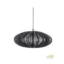 Hanglamp Nimbus zwart