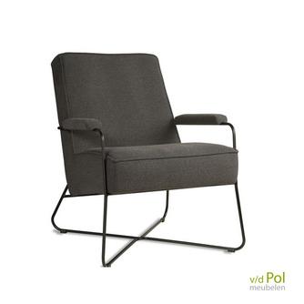 jill-fauteuil-met-armleuning