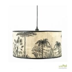 hanglamp-morita-groot-byboo-bamboo