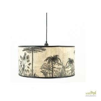 hanglamp-morita-klein-jungle-bamboe-byboo