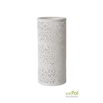 tafellamp-wit-kantpatroon-kant-brugs-handwerk
