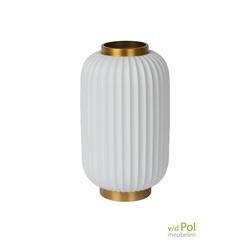 tafellamp-lampion-wit-bureaulamp-porselein