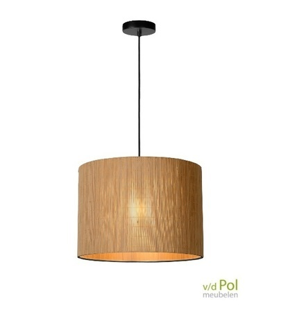 hanglamp-rotan-rond-natuurlijk-scandinavisch