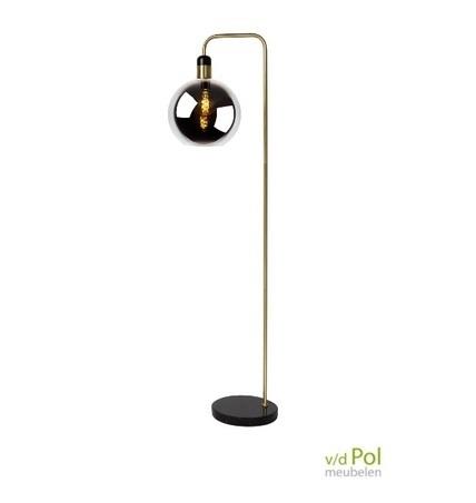 vloerlamp-bol-28-cm-marmeren-voet-gerookt-glas