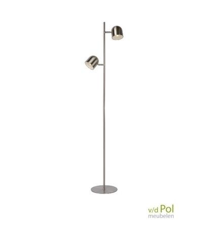 vloerlamp-mat-chroom-leeslamp-metaal