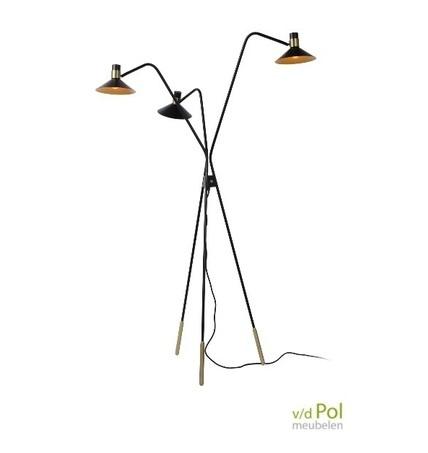 vloerlamp-retro-3-stapsdimmer-dimmer-staande-lamp