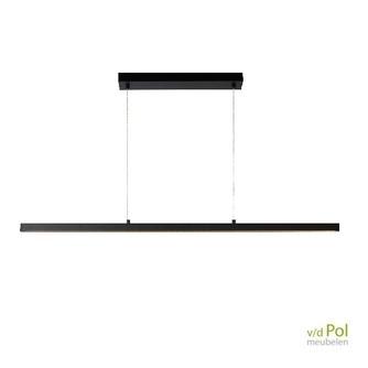 moderne-zwarte-hanglamp-120-cm-pendel
