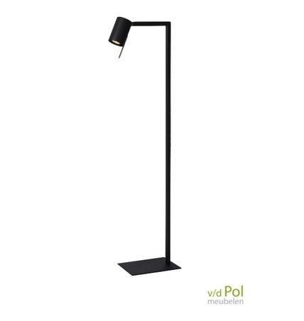 moderne-leeslamp-zwart-vloerlamp-metaal