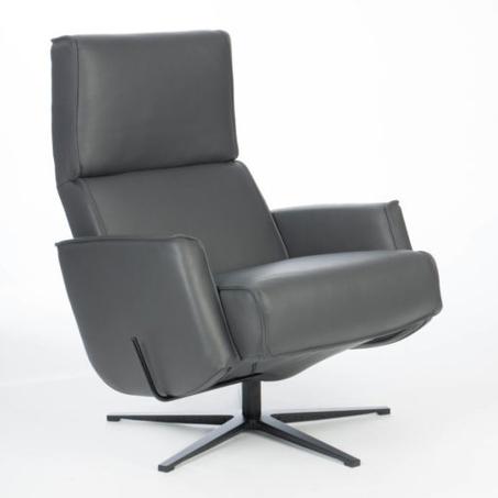 belinda-draaibare-fauteuil-relax