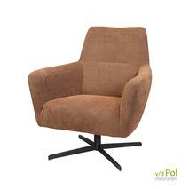 Draaistoel Zitop - Nix meubelen