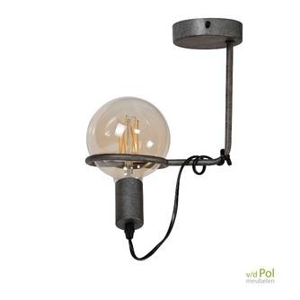 plafondlamp-planet-klein