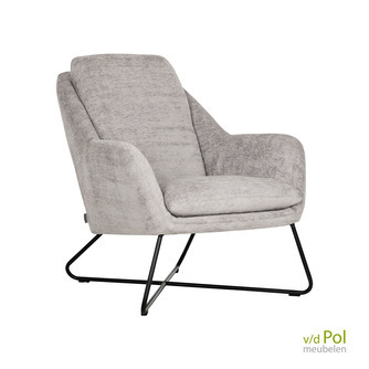 dtp-interiors-fauteuil-dream-2-kleuren