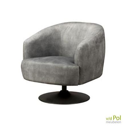 barga-draaibare-fauteuil-fluweel