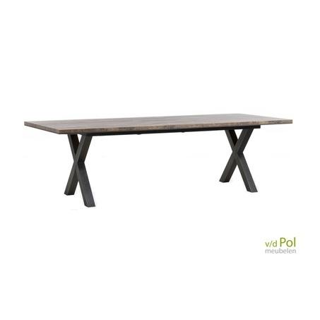 uitschuifbare-eettafel-express-160-cm