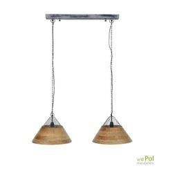 hanglamp-mangohouten-kap-8264