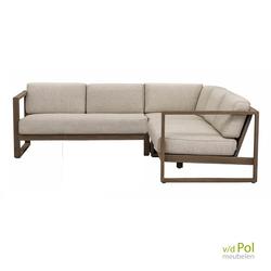loungebank-sofa-antigua-teak-applebee-vrijstaand-zijaanzicht