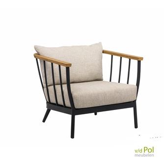 apple-bee-condor-lounge-chair