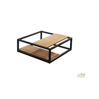 unieke-salontafel-buiten-yoi-sora-teak-vierkant-85