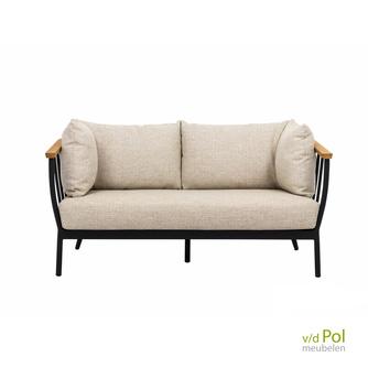 applebee-condor-loungebank-2-zits