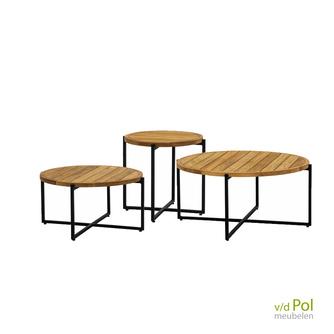 apple-bee-salontafels-condor-lounge-3x