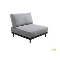 Natsu lounge chair YOI furniture