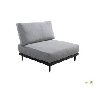 yoi-natsu-lounge-stoel