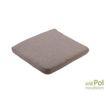 YOI Furniture Outdoor kussen Wasabi flax