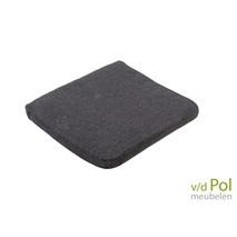 YOI Furniture Outdoor kussen Wasabi soil