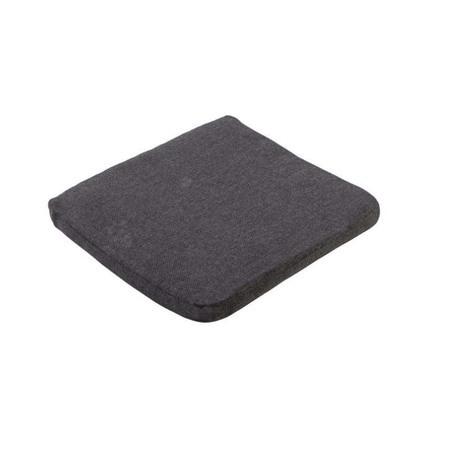 yoi outdoor kussen donker grijs ofwel wasabi soil