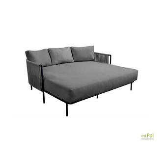 luxe-daybed-2-persoons-ligbed-tuin-umi-yoi-grijs