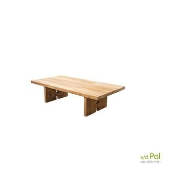 teak-houten-salontafel-buiten-zen-yoi-160