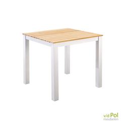 vierkante-tuintafel-yoi-arashi-wit