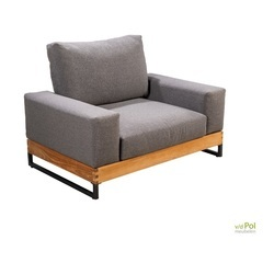 loungestoel-tuin-yasashii-yoi