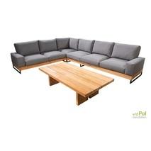 Loungeset Yasashii Yoi furniture